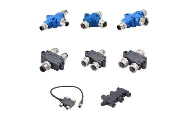 How to Choose the Manufacturer of M12 Connector