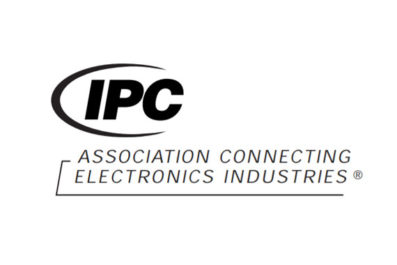What is the IPC620 Standard