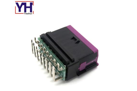 obd2 90 degree adapter