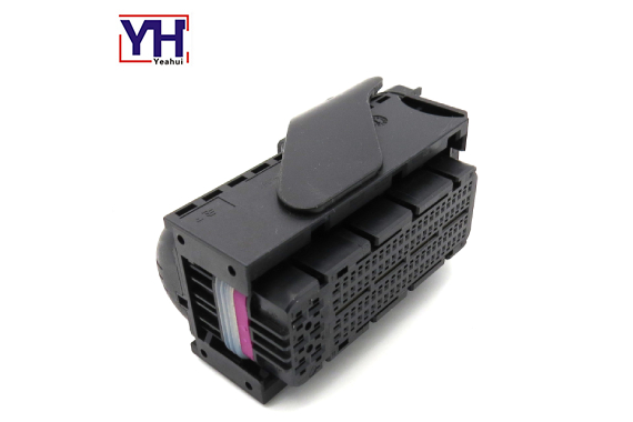 94pin Automotive ECU Connector Plug
