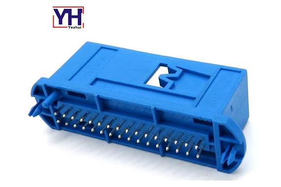 ECU 32pin Plug Supplier