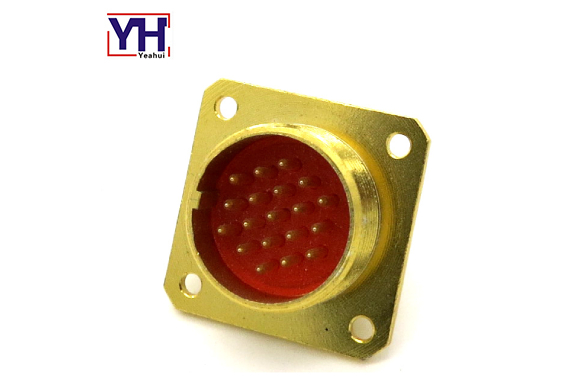 PY04-19 socket