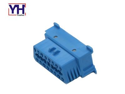 YH1015 24V Cable Hembra Adaptador Kit