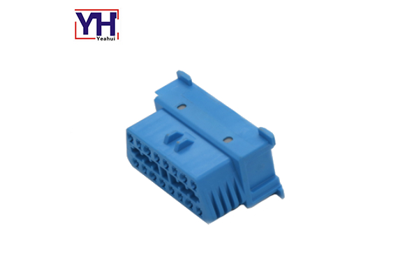 cable wire connector