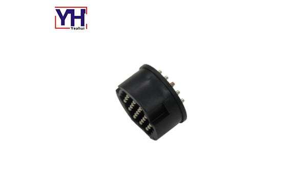19pin male diagnostic connector