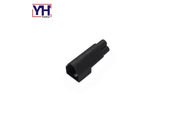3pin male Ford electrical plug