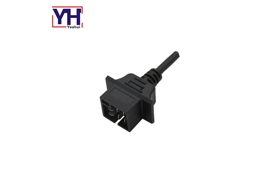 6pin Male Connector
