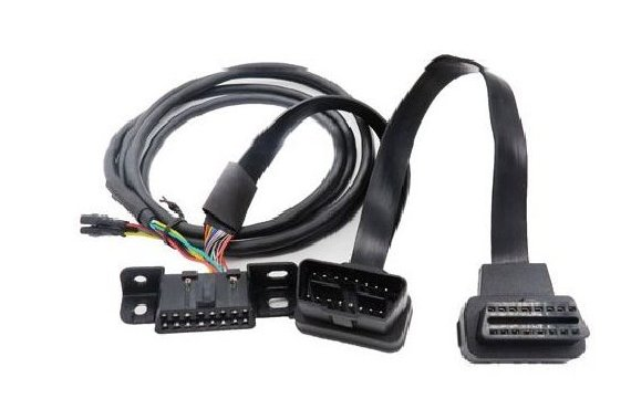 Opportunities for new energy vehicle wiring harnesses
