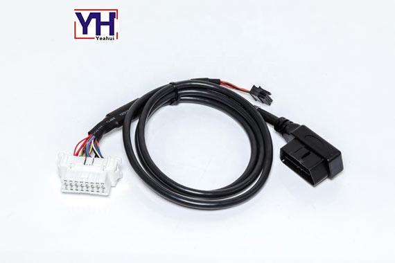 diagnostic cable