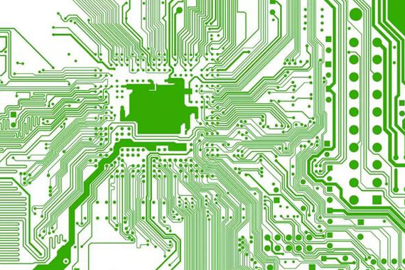 High frequency PCB design tips and methods
