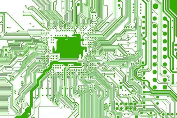 Hochfrequenz-PCB-Design-Tipps und -Methoden