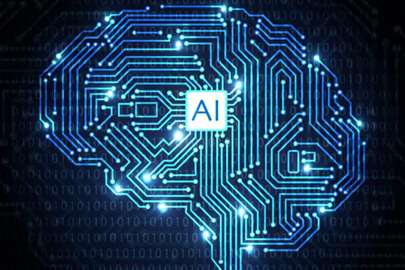 Warum ist künstliche Intelligenz wichtig?